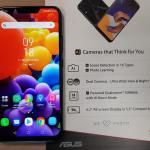 20180227 104714 - MWC 2018: Asus lança novos Zenfone 5 e Zenfone 5 Lite