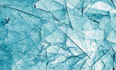 56cc73030e21630a3e136ba5glass 041 - Entenda por que o vidro é transparente