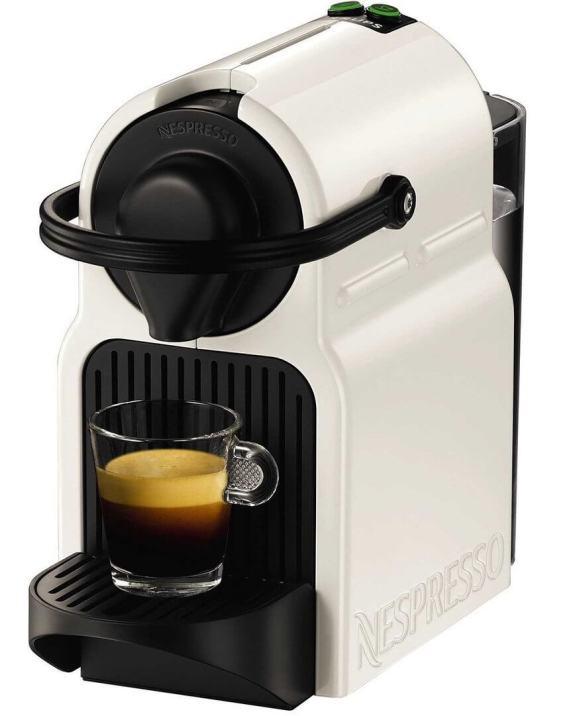 663382 101 z - As cafeteiras e eletrodomésticos mais buscados no ZOOM em fevereiro
