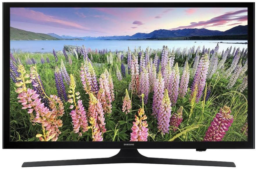 97360d0085156d69b1c06056e9ab0f56 e1519348574155 - Smart TV: confira os modelos mais buscados no ZOOM em fevereiro