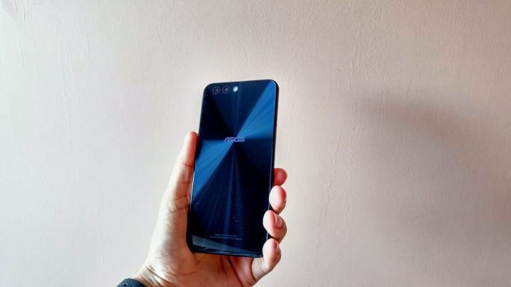 IMG 20171105 162258364 HDR 2 720x405 - Review - ASUS Zenfone 4