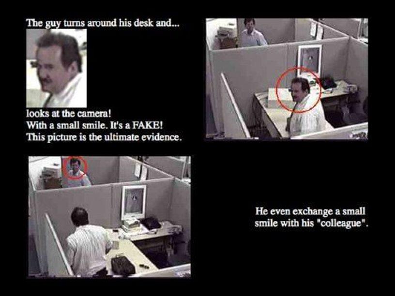 Conheça a história do primeiro vídeo viral da Internet 7