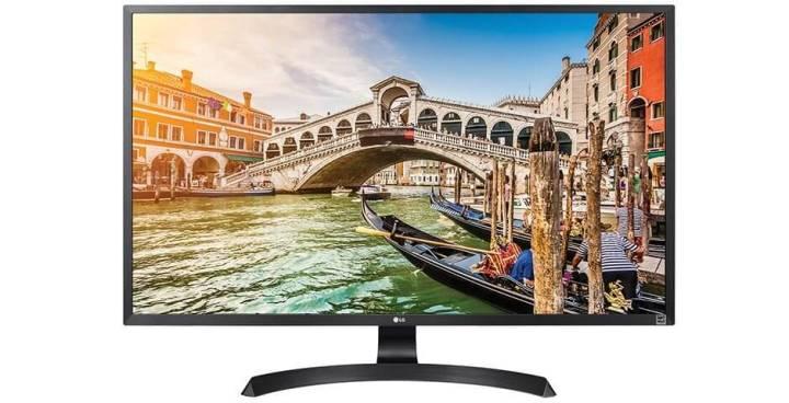 LG 720x368 - Confira 7 monitores super versáteis para desktops