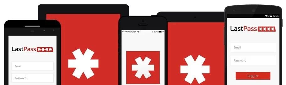 LastPass - LastPass: como usar o gerenciador de senhas no celular