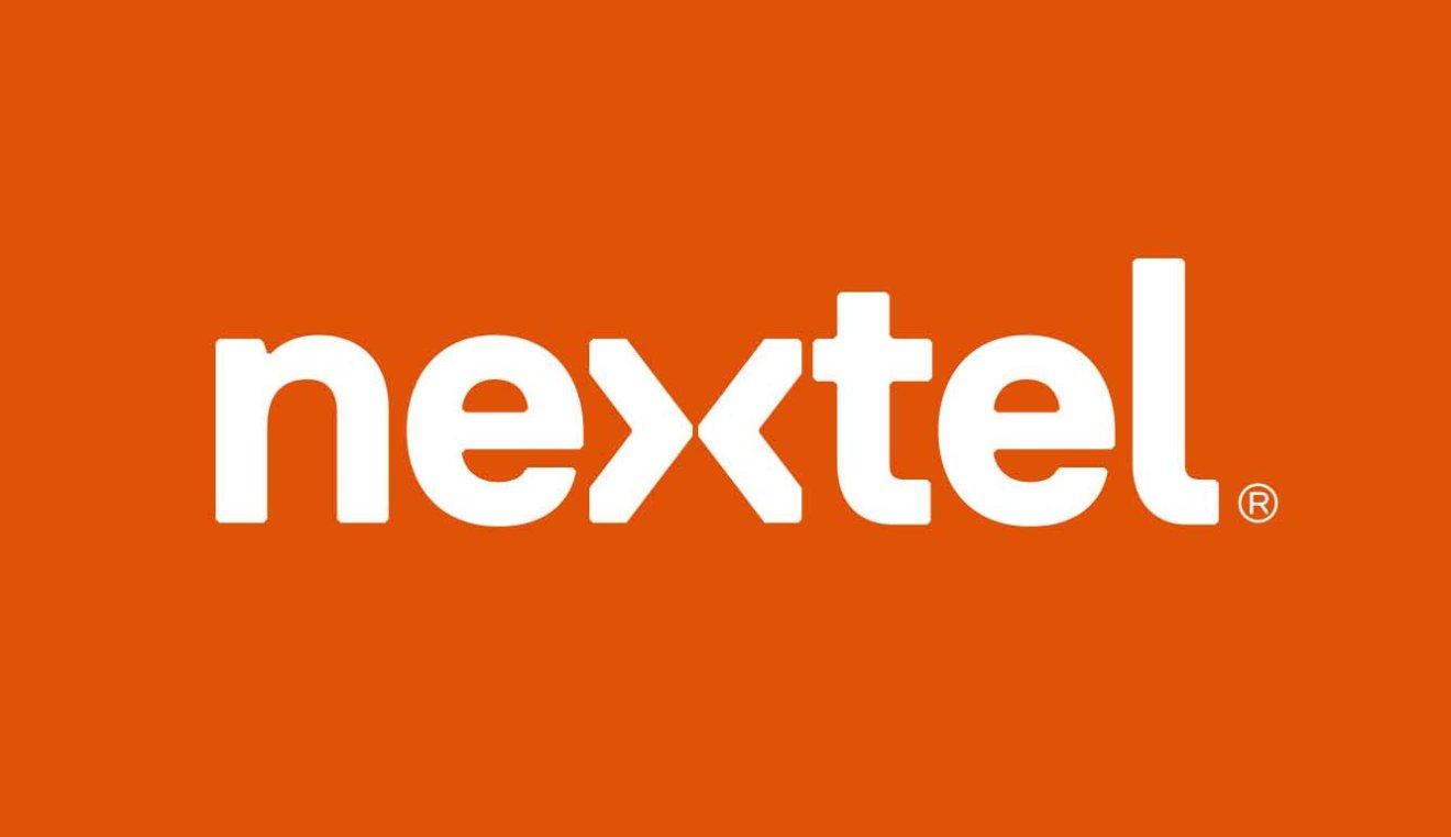 Nextel iPhone - Economize: saiba quais são os 10 melhores planos de celular