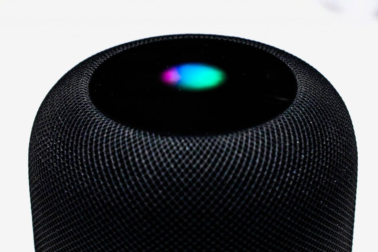 Confira o que especialistas dizem sobre o novo HomePod da Apple 9