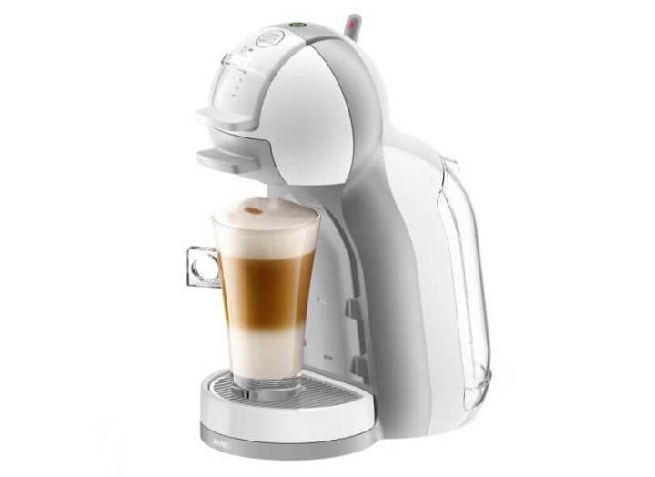 Os eletrodomésticos e cafeteiras mais buscados no Zoom em janeiro 18