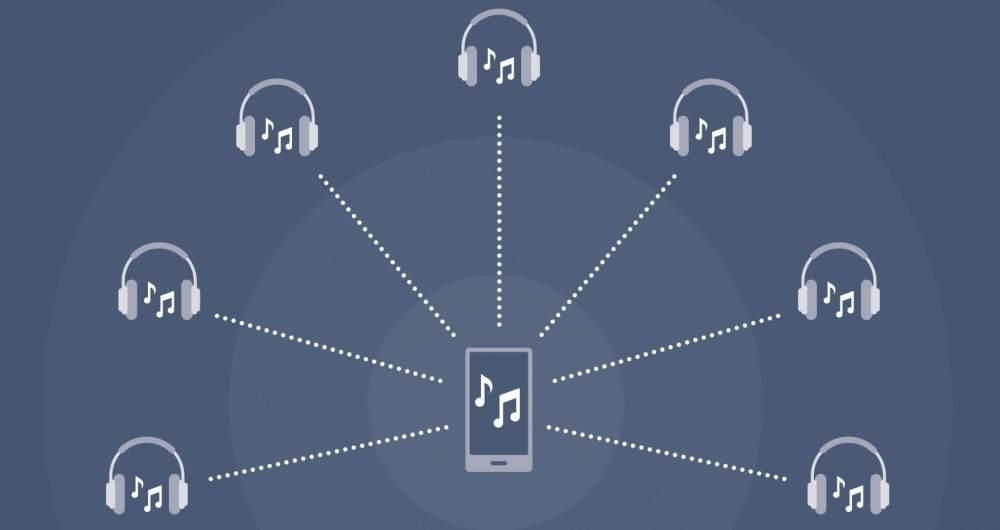 dims 1 - MWC 2018: Qualcomm anuncia Snapdragon 700 e muitas outras tecnologias