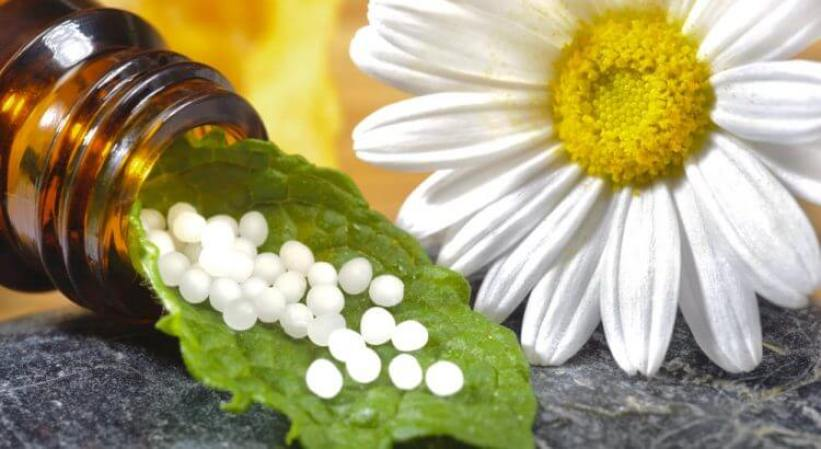 fitoterapia e homeopatia entenda as diferencas 750x410 - Afinal de contas, homeopatia realmente funciona ou não?