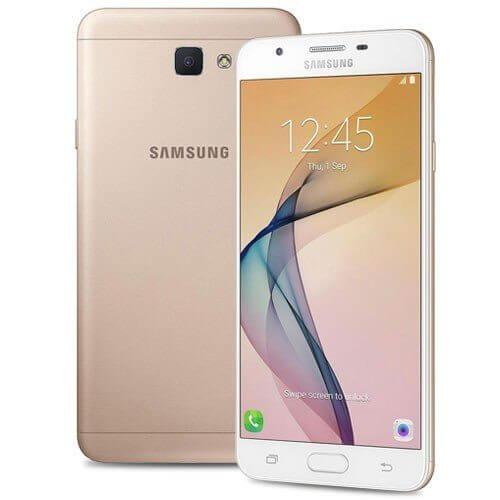 galaxy j7 prime - Vai comprar um Samsung Galaxy J? Descubra qual modelo é ideal para você