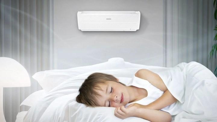 img sec0502 720x405 - Conheça o Wind-Free, ar condicionado Smart da Samsung