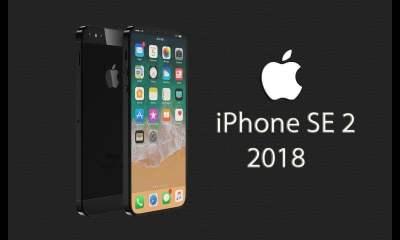 maxresdefault 5 - iPhone SE 2 pode ser anunciado em breve