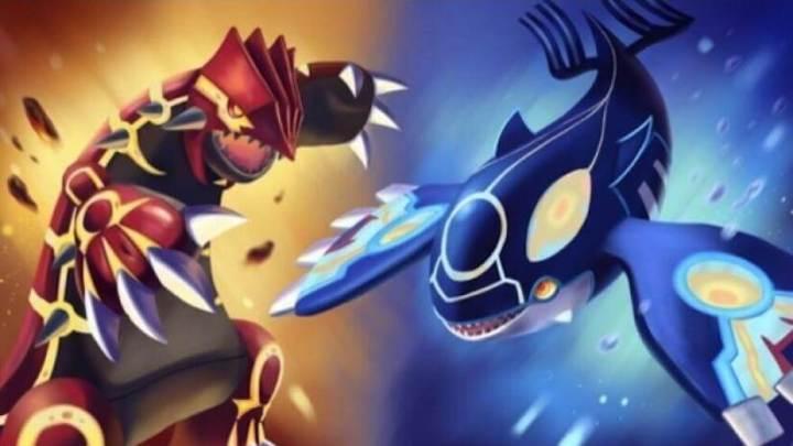 pokemon omega ruby and alpha sapphire 720x405 - Pokémon Go: Lendários de volta e evento de Dratini