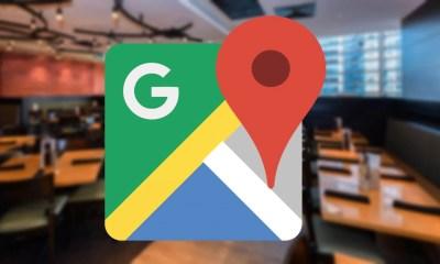 Tutorial: como reservar mesas de restaurantes direto no Google Maps