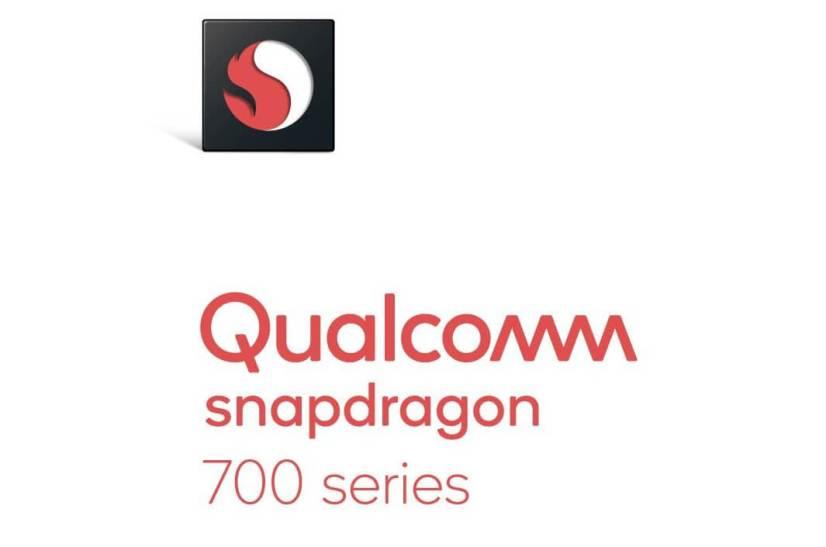 snapdragon 700.0 e1519843873113 - MWC 2018: Qualcomm anuncia Snapdragon 700 e muitas outras tecnologias