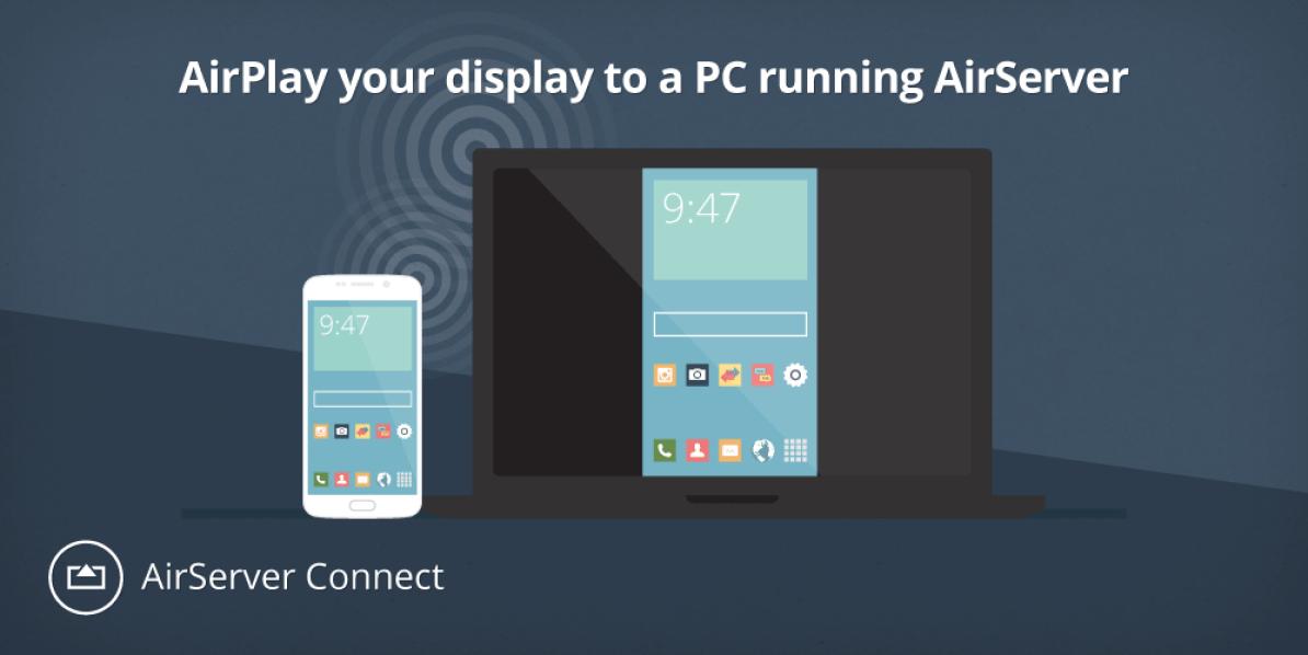 Usa tanto iOS quanto Windows 10? Veja os aplicativos essenciais para conectar as duas plataformas 8