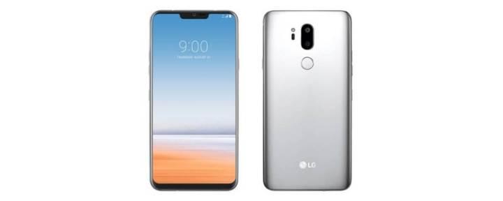 13092006854006 t1200x480 720x288 - LG G7: Já temos a possível data de lançamento; confira
