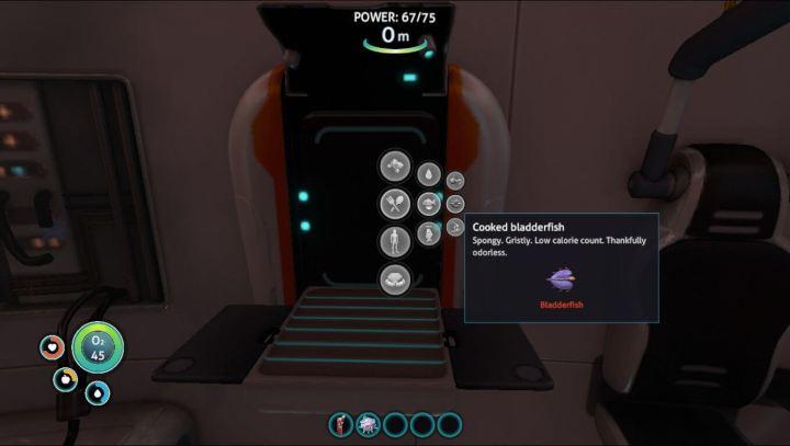 Review: Subnautica (PC) tem sobrevivência e sandbox submarinos 11