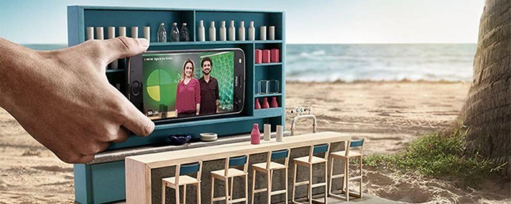 27185904949399 t1200x480 - Motorola lança no Brasil Snap de TV digital com bateria inclusa