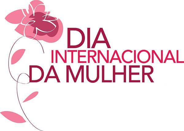 957A060C05 - Cuidado: Dia Internacional da Mulher é usado como golpe no WhatsApp