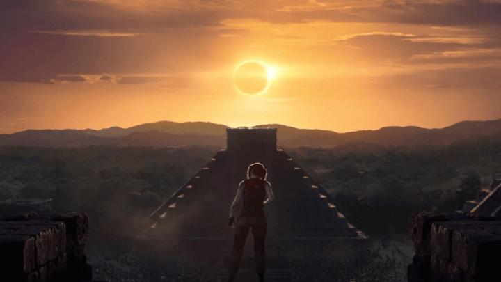 AAAAAAAAA 720x405 - Shadow of The Tomb Raider ganha trailer e data de lançamento