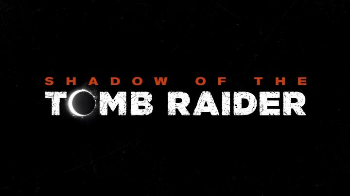 CAPA 720x404 - Shadow of The Tomb Raider ganha trailer e data de lançamento