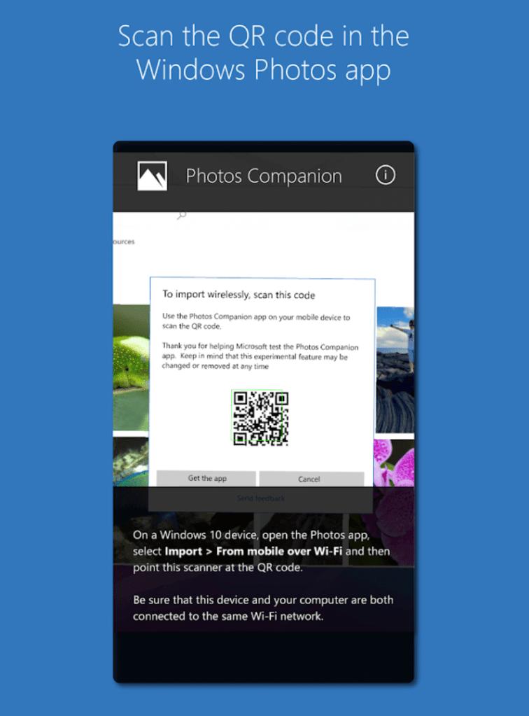 Captura de Tela 189 - Seis aplicativos essenciais para conectar o Android ao Windows 10