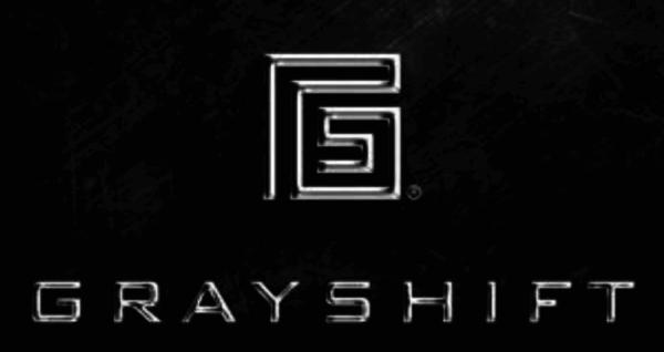 Grayshift 600x318 - Conheça a caixa preta capaz de desbloquear qualquer iPhone