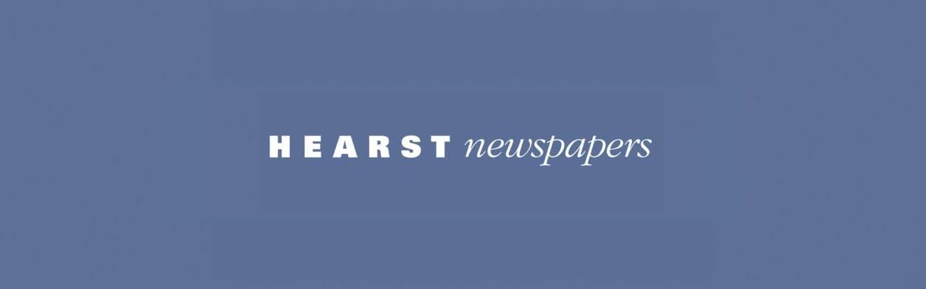 Hearst Newspapers 1 - Adeus notícias falsas: Google News Initiative irá fortalecer jornalismo de qualidade