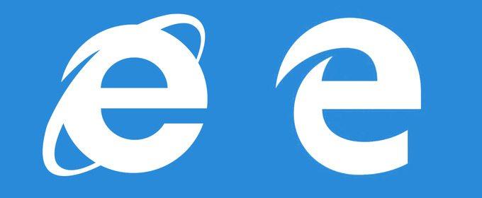 Saiba por que o Edge não é ruim e o que faz a Microsoft insistir nele 8