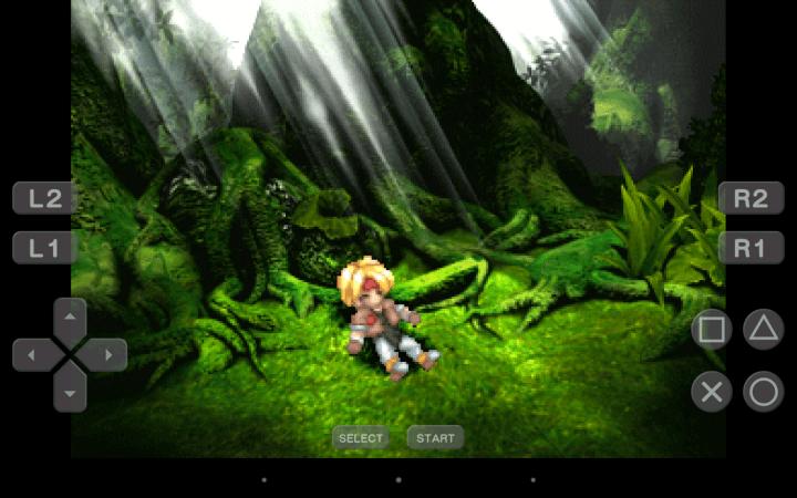 S34UR1g8iueAQqL7AA2fAyohU0k674 720x450 - Jogos clássicos no Android: 10 dos melhores emuladores grátis