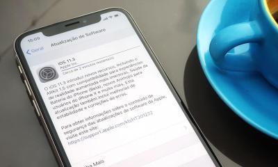 WhatsApp Image 2018 03 29 at 15.12.41 - Atualização iOS 11.3 já está disponível com TV App e Apple TV