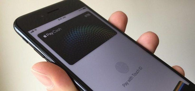apple pay ios 11 - Confira algumas dicas e truques para os iPhones 8 e 8 Plus