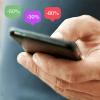 cupons - Showmetech Promo: cupons de desconto para smartphones, tablets, laptops e mais