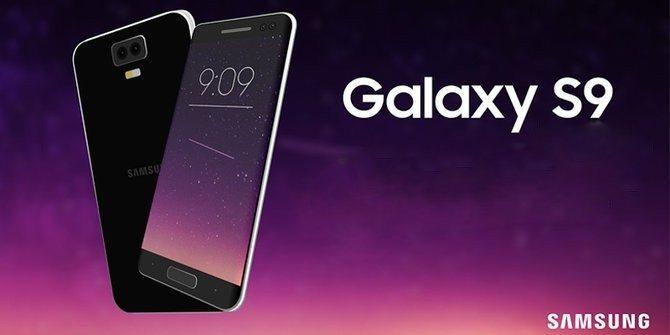 e11e245cb6bc4073a9a2b7d63869d677 - Prepare o bolso! Vazam os possíveis preços dos Galaxy S9 e S9+