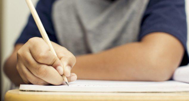 Precisamos aprender caligrafia cursiva? 5