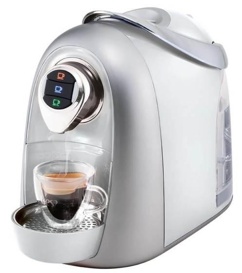 maquina de cafe modo branco 220v 3 coracoes oficial D NQ NP 935715 MLB25304486035 012017 F e1521782346474 - As cafeteiras e eletrodomésticos mais buscados no ZOOM em março