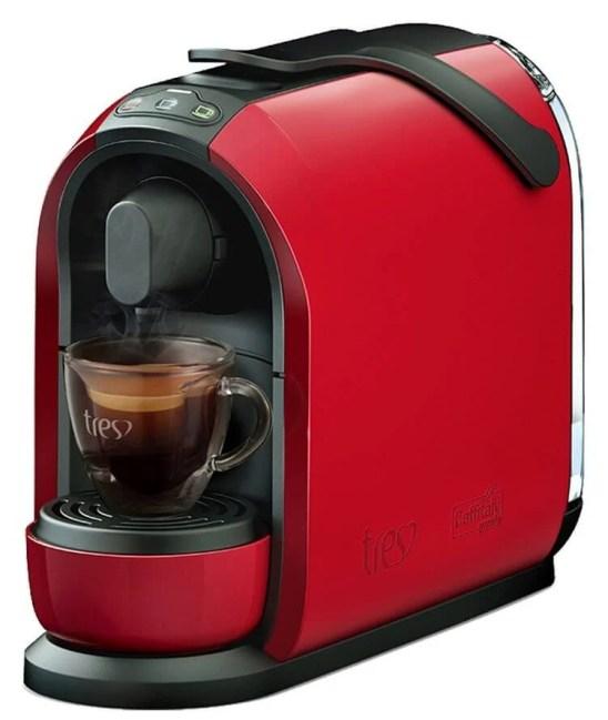 maquina mimo vermelha 148863876 20038941 e1521782223386 - As cafeteiras e eletrodomésticos mais buscados no ZOOM em março