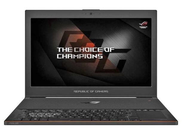 notebook asus rog intel core i7 7700hq 7 geracao 16gb de ram ssd 1 024 gb 15 6 geforce gtx 1080 windows 10 zephyrus gx501 photo197317813 e1522075980708 - Os 10 melhores notebooks para comprar em 2018