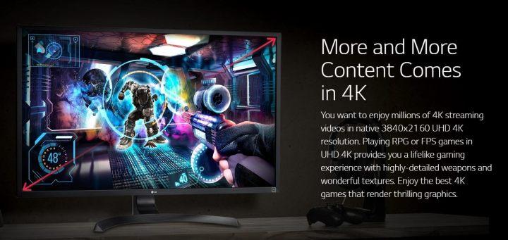 screenshot 20180319 092223 720x341 - Review Monitor LG32UD59 - O primeiro monitor 4K da LG