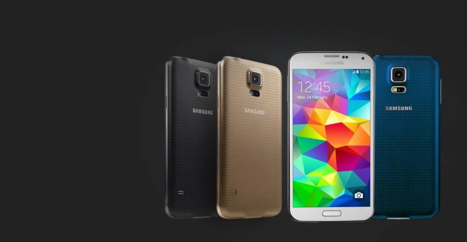 uk feature galaxy s5 g900fzkabtu Panim 1920 - Devo fazer o upgrade para o Galaxy S9?