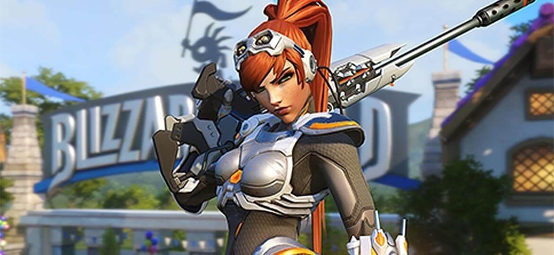 widowmaker sarah kerrigan fantasma 1520218639095 v2 1170x540 1 - Blizzard comemora os 20 de Starcraft com eventos e brindes
