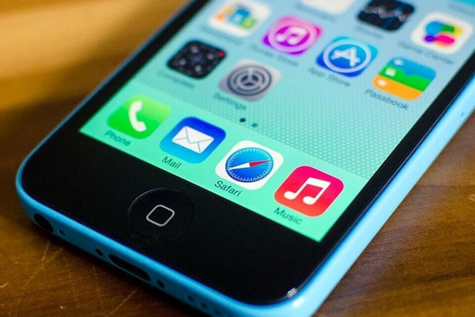 iOS Vs. Android: Ainda faz diferença entre qual escolher? 11