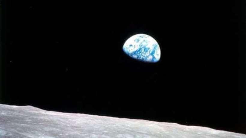 1258lg - Uma entrevista inesquecível com o brilhante astrofísico Carl Sagan