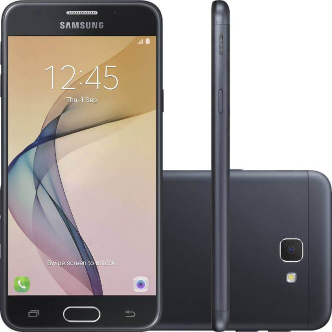 132276640SZ - Confira os smartphones mais buscados no ZOOM em março