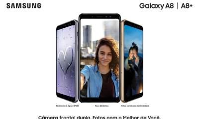 52DF4303 B081 460D 9350 8D0723AB5EDE - Galaxy A8 e A8+: Dicas de como tirar as melhores fotos