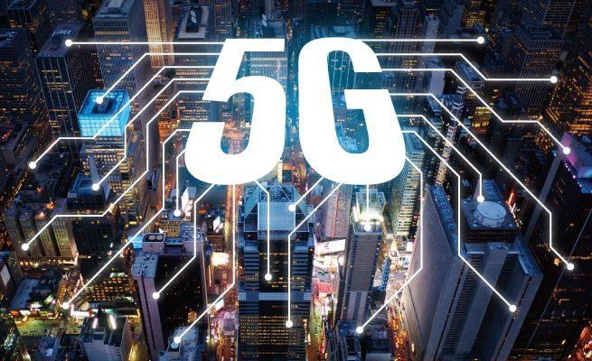 O que é o 5G? Tudo o que você precisa saber sobre a nova tecnologia 8