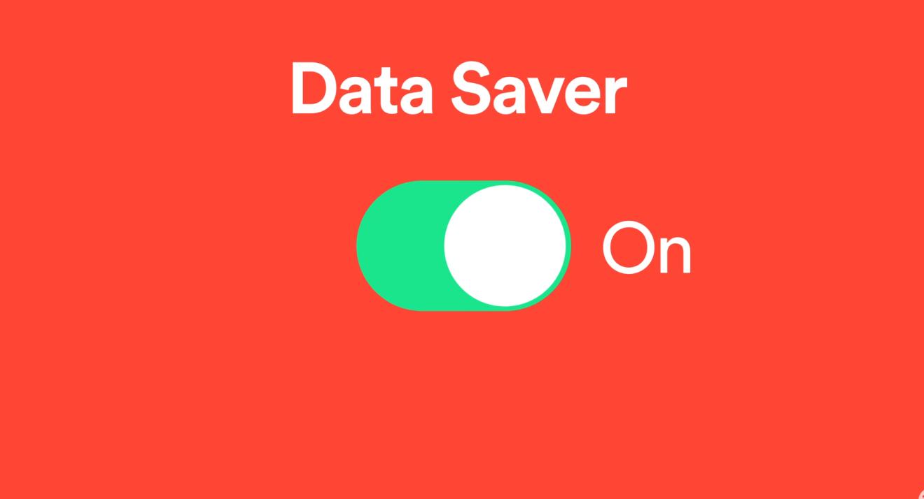 Spotify: nova versão gratuita chegará em breve; confira todas as mudanças 7