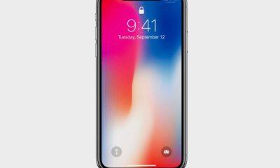 IPHONE - Analistas dizem que a produção do iPhone X será cancelada