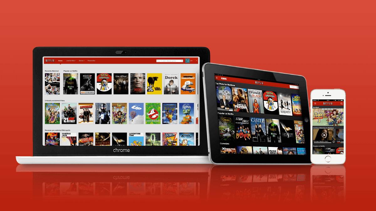 Netflix 1200 80 - Netflix ganha recurso semelhante aos Stories do Instagram